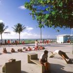 Apartament Prestige, Recife