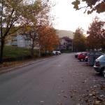 Zdjęcia hotelu: Apartment Tepic, Banja Luka
