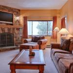 Mountainwood 303, Breckenridge