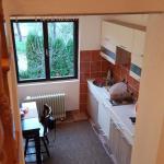 Foto Hotel: Guest house Una, Bihać