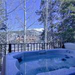 One Breckenridge Place 6, Breckenridge