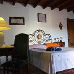 Hotel Pictures: Villa Cecilio, Tefía