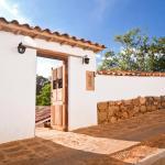 La Casa Mora By Casas del Sur, Barichara