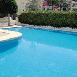 Hotel Pictures: Apartment Camino Viejo Alicante P-643, Altea