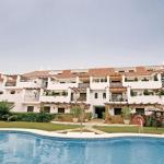 Apartment Marbella KL-1721,  Marbella