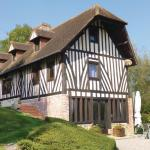 Hotel Pictures: Holiday Home Le Renouard Le Renouard, Le Renouard