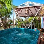 RelaxZen on Cresta, Gold Coast