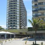 Apartamento Barrabella, Rio de Janeiro