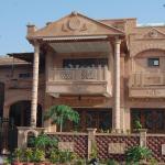 Nikshay Guest House,  Jodhpur