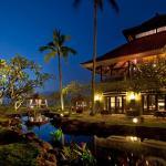 Nirwana Bali Apartment,  Tanah Lot