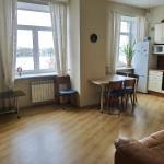 Apartments on Makarova, Saint Petersburg