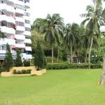 Sri Sayang Resort Service Apartments, Batu Ferringhi