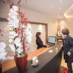 Hotel Pictures: Hotel Asemann Planegg, Planegg
