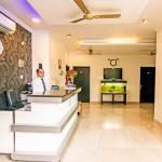 Asian Suites, Gurgaon