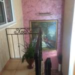 Hotel Natalia, Rostov on Don