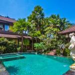 Villa Prana,  Ubud