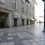 Apartments Split Center, Split