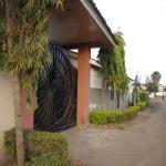Arusha Homestay, Arusha