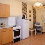 Apartment on the 2nd Zhernovskaya st.23,  Saint Petersburg