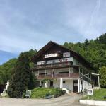 Hotel Pictures: Wald Cafe, Simbach am Inn