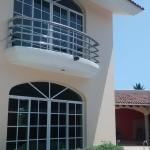 Villa Ricardo, Lo de Marcos