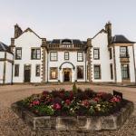 (4.7/5)   Gleddoch House Hotel & Golf Spa 'A Bespoke Hotel'  reviews