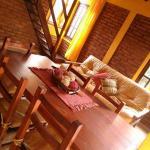 Fotos de l'hotel: Pinares al Alba, Almafuerte