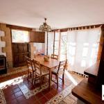 Casa Rural Calabaza & Nueces, Cazorla