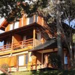 Bungalows Km 3, San Carlos de Bariloche