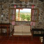 Hotel Pictures: Los Molles Eco Lodge, San Miguel de los Rios