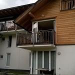 Marmot Apartment, Rauris