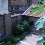 Casa La Ringhera,  Cesano Maderno