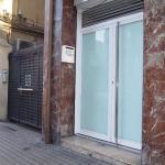 Barcelona Rooms Rent 3, Barcelona