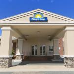 Hotel Pictures: Days Inn Bridgewater, Bridgewater