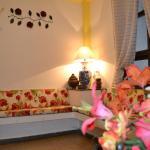 Hotel Pictures: Hotel Caribe, Guarapari
