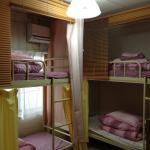 IM guest house,  Osaka