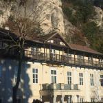 Hotelfoto's: Villa Schönfeld, Baden