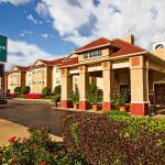 Homewood Suites by Hilton- Longview, Longview
