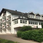 Landhaus Kramer, Willingen