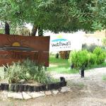 Hotel Pictures: Cabañas Mellmell, Mar de las Pampas