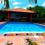 Hotel Pictures: Villa Valeri CV04, Villavicencio