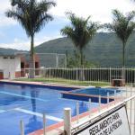 Hotel Pictures: Apartamento Altos de la Playa, San Gil