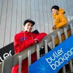 Buller Backpackers, Mount Buller