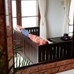 Resort Hotel Corte Largo Izu Kogen, Ito
