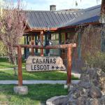 Hotelfoto's: Cabañas Lesgot, Junín de los Andes