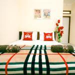 ZEN Rooms RSHS Syariah,  Bandung