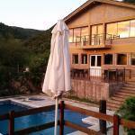 Hotelfoto's: Balcon de los Molles, Santa Rosa de Calamuchita