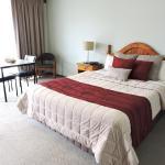 Fotos del hotel: Melaleuca Motel, Portland