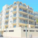 Hotel Pictures: Glenelg Beachside Apartments, Adelaide