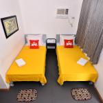 ZEN Rooms Station 2 D'Talipapa,  Boracay